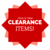 CLEARANCE ITEMS AT MoldSHopTools.com