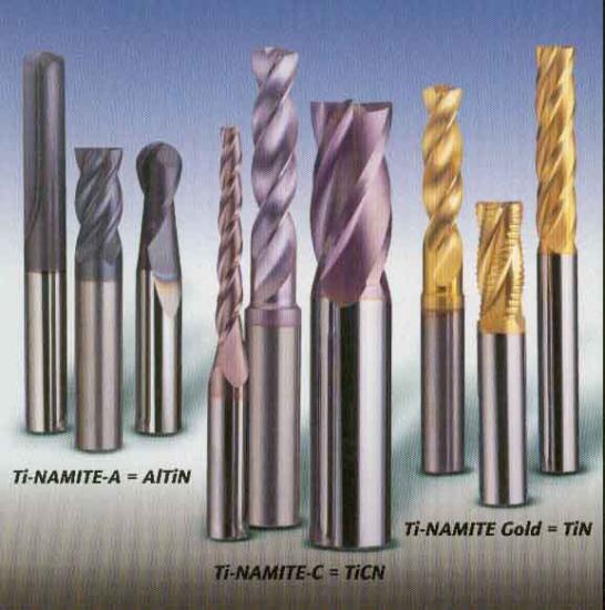1030 борфрезы из hss специальной формы хвостовик 0 6 мм тип е1220 ns1230 к1230 hole3c 54 1200 борфреза насечка z3 hss